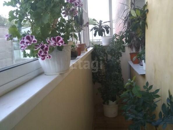 Продам 2-комнатную, 61 м2, Добролюбова ул, 35Б. Фото 5.