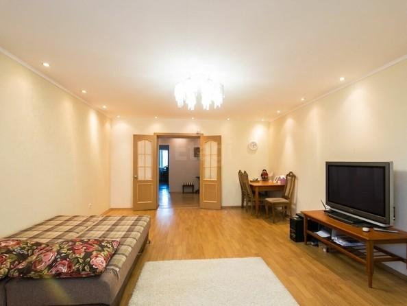 Продам 2-комнатную, 86 м2, Профсоюзная ул, 35. Фото 2.