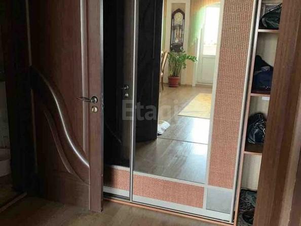 Продам 3-комнатную, 78.4 м2, Добролюбова ул, 37. Фото 5.