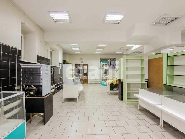 Сдам помещение свободного назначения, 465 м2, Гагарина ул. Фото 1.