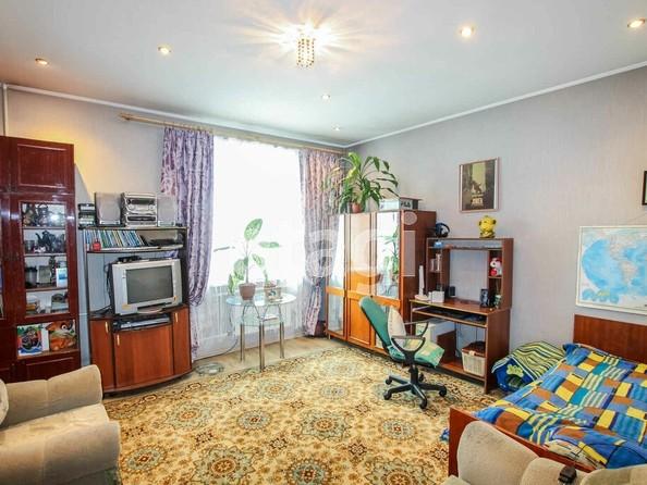 Продам 2-комнатную, 65 м2, Буйко ул, 18. Фото 5.