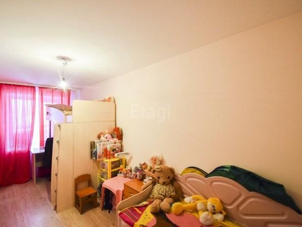Продам 3-комнатную, 56.9 м2, Дорожная ул, 1. Фото 5.
