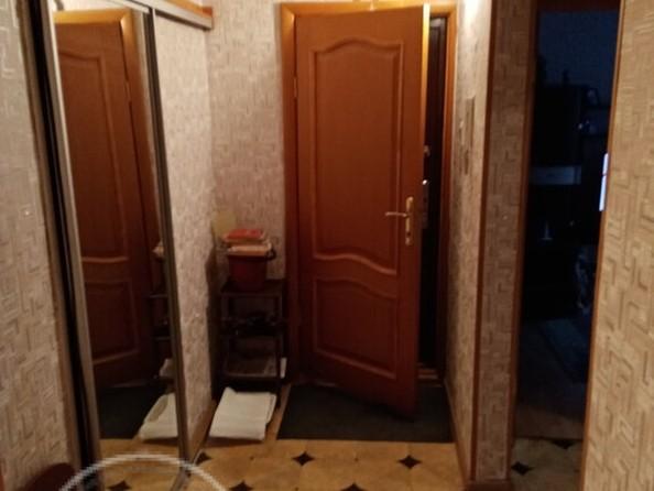 Продам 3-комнатную, 66.2 м2, Ринчино ул, 9. Фото 2.