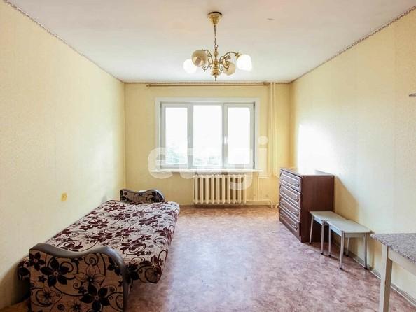Продам 4-комнатную, 78.8 м², Яковлева ул, 3. Фото 1.