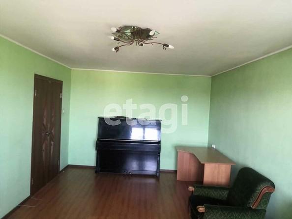 Продам 3-комнатную, 96.3 м2, Бабушкина ул, 9А. Фото 4.