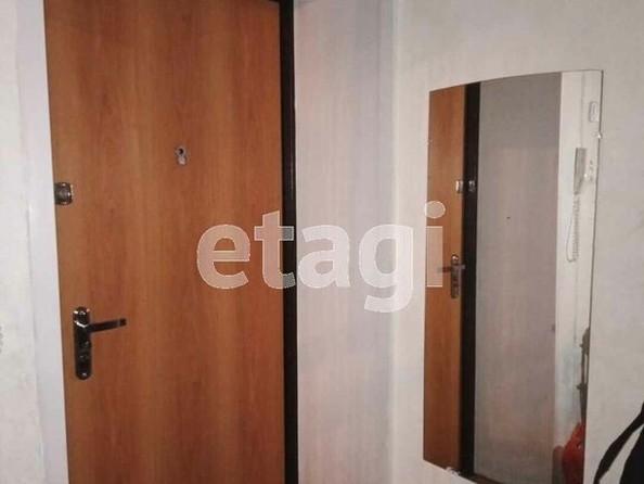Продам 2-комнатную, 60 м², Коммунистическая ул, 44. Фото 3.