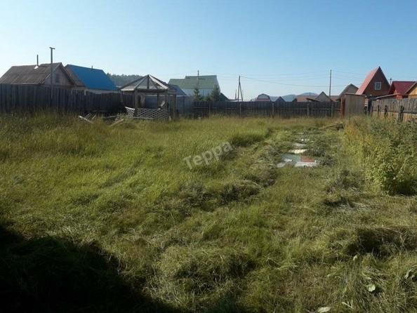 Продам дом, 54.2 м², Гремячинск. Фото 4.