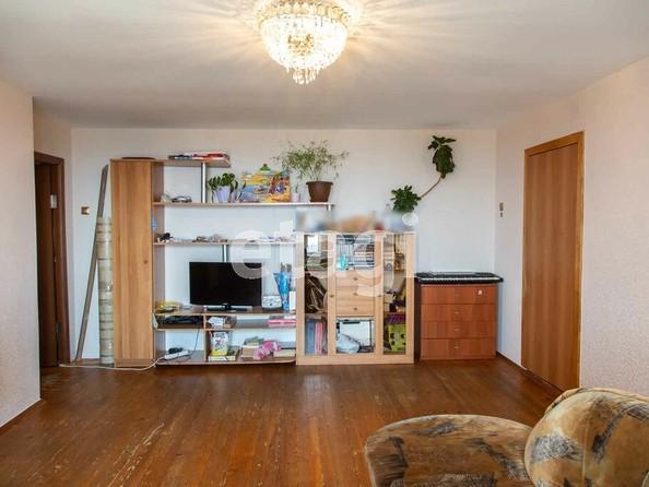 Продам 2-комнатную, 49.5 м2, Балдынова ул, 3. Фото 5.