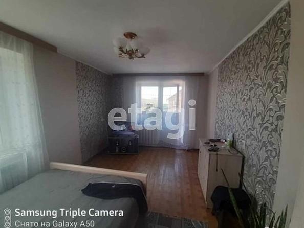 Продам 2-комнатную, 47.7 м2, Третьякова ул, 25. Фото 2.