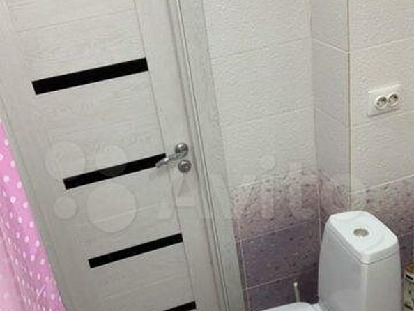 Продам 1-комнатную, 31.8 м2, Юного Коммунара ул, 10. Фото 1.