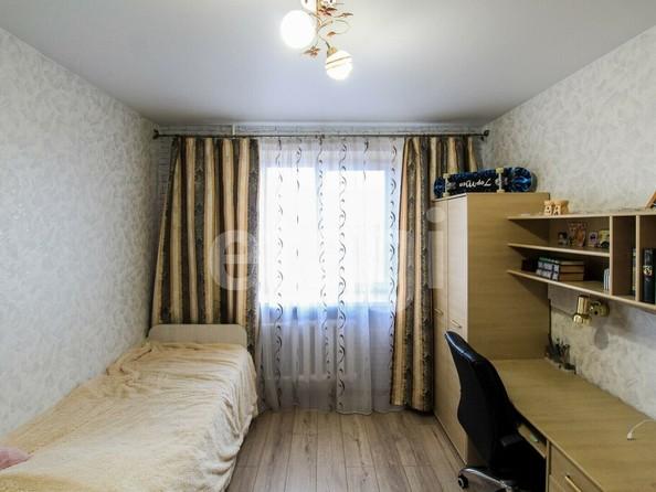 Продам 4-комнатную, 103 м2, Балдынова ул, 3. Фото 4.