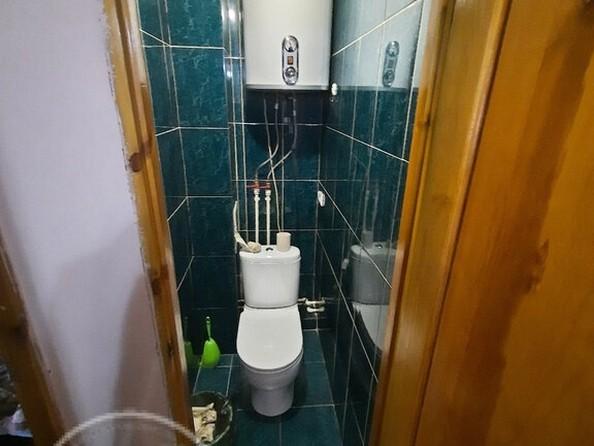 Продам 3-комнатную, 62.8 м2, Ринчино ул, 1. Фото 5.