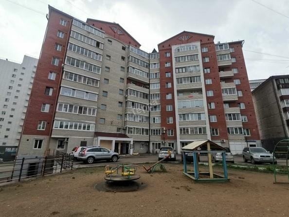 Продам 2-комнатную, 69.7 м², Смолина ул, 54. Фото 3.