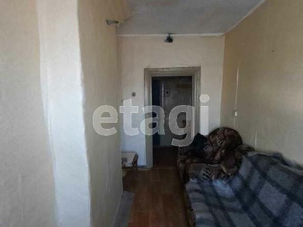 Продам 2-комнатную, 41.5 м², Денисова ул, 26. Фото 4.