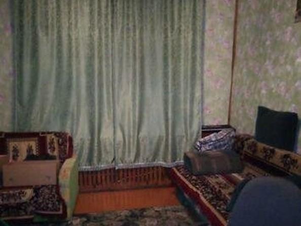 Продам 3-комнатную, 70.1 м2, Заиграевская ул, 27. Фото 5.