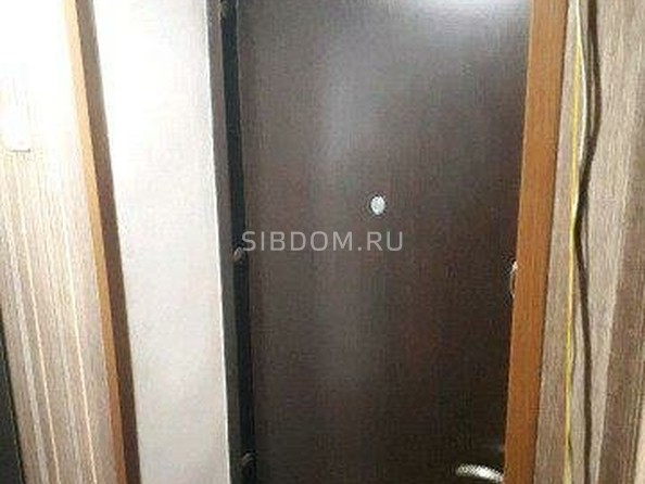 Продам 2-комнатную, 46 м2, Хахалова ул, 3А. Фото 5.