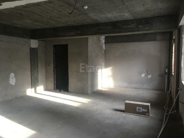 Продам 1-комнатную, 49 м2, Сахьяновой ул, 23В. Фото 4.