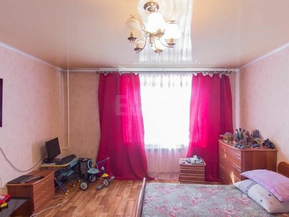Продам 2-комнатную, 58 м2, Путейская (ст. Мостовой) (Мостовой мкр.) ул, 6. Фото 3.