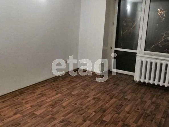 Продам 3-комнатную, 64 м2, Чертенкова ул, 49. Фото 3.