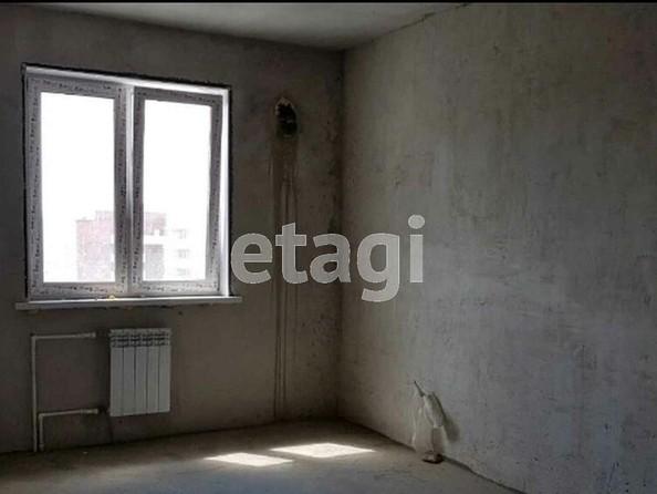 Продам 3-комнатную, 85 м2, . Фото 1.