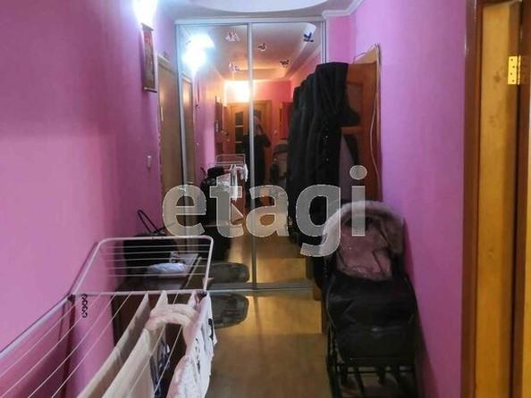 Продам 3-комнатную, 80.5 м2, Пирогова ул, 10А. Фото 5.