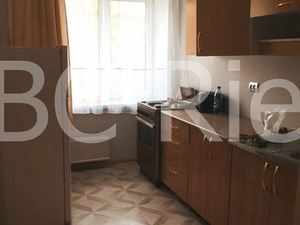 Продам 3-комнатную, 64 м2, Пушкина ул, 35А. Фото 1.
