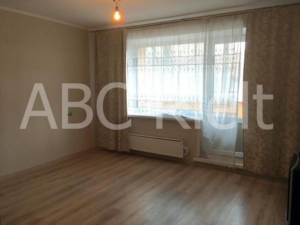 Продам 3-комнатную, 64 м2, Пушкина ул, 35А. Фото 3.
