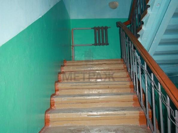 Продам 3-комнатную, 78.9 м2, Победы пр-кт, 11. Фото 5.
