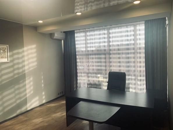Продам офис, 40.8 м², Буйко ул, 20А. Фото 2.