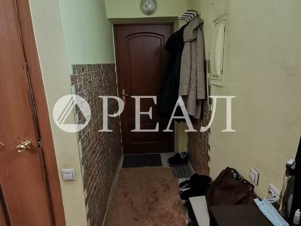 Продам 3-комнатную, 52.7 м², Мерецкова ул, 31. Фото 4.