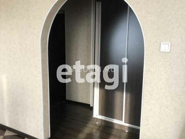 Продам 1-комнатную, 40.5 м2, Ермаковская ул, 7Г. Фото 1.