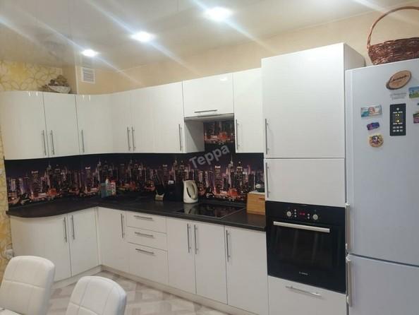 Продам 3-комнатную, 80 м², . Фото 5.