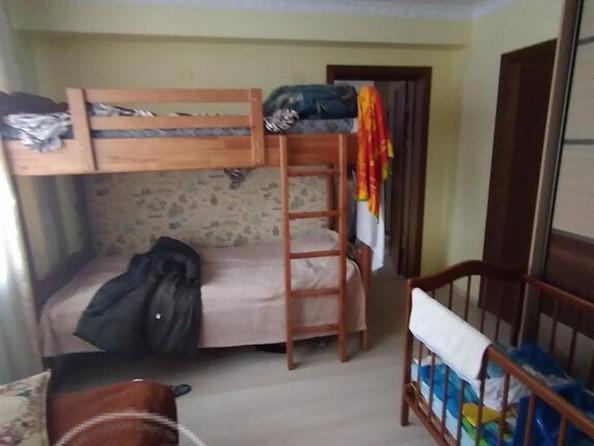 Продам 3-комнатную, 69.1 м², Боевая ул, 5В. Фото 5.