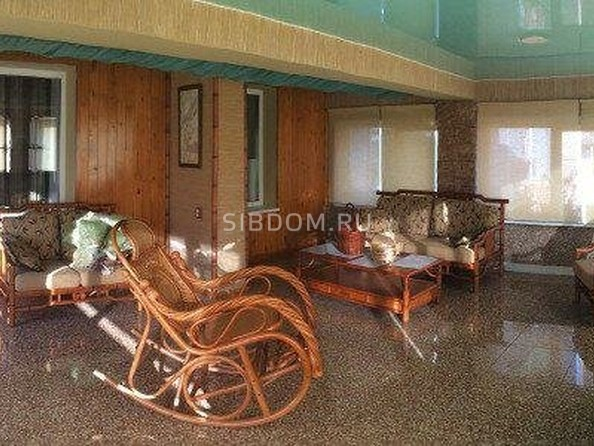 Продам 4-комнатную, 150 м2, Гагарина ул, 60. Фото 4.