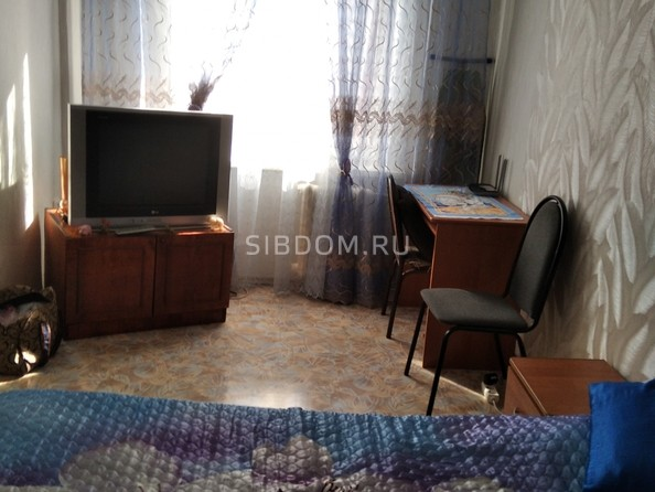 Продам 2-комнатную, 46 м2, Солнечная ул, 29. Фото 1.