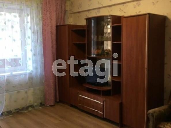Продам 1-комнатную, 41.3 м2, Ринчино ул, 2В. Фото 2.