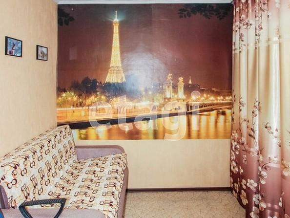Продам 3-комнатную, 64.2 м2, Лимонова ул, 6. Фото 5.