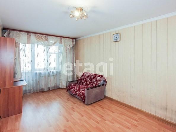 Продам 2-комнатную, 47 м2, . Фото 2.