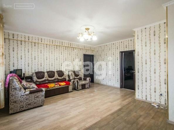 Продам 2-комнатную, 71.7 м2, . Фото 2.