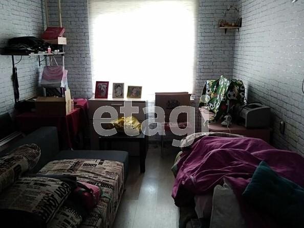 Продам 3-комнатную, 64.7 м2, Жердева ул, 40. Фото 4.