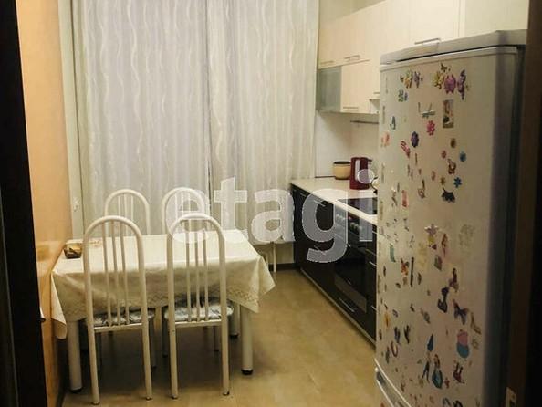 Продам 3-комнатную, 75 м2, . Фото 1.