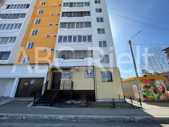 Сдам помещение свободного назначения, 60 м², Жердева ул, 35. Фото 2.