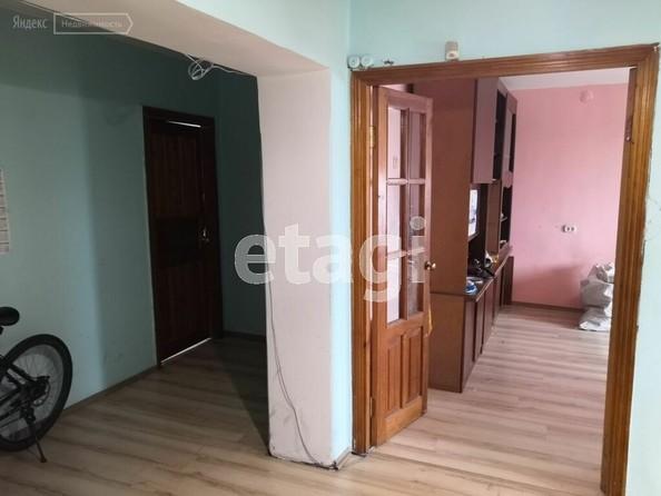 Продам 4-комнатную, 98.8 м², . Фото 3.