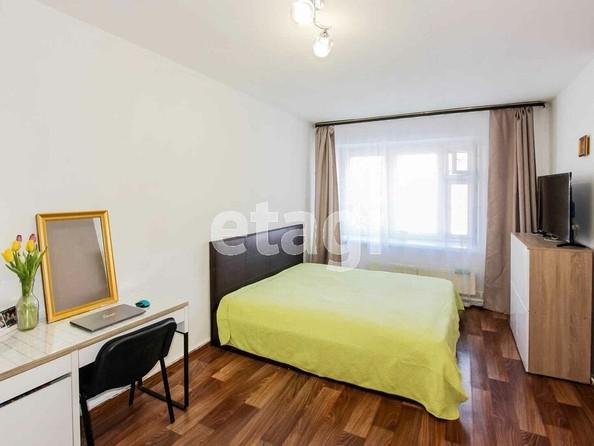 Продам 5-комнатную, 142.2 м², Комсомольская ул, 3А. Фото 1.