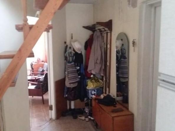 Продам дом, 173.8 м2, Иркутск. Фото 10.