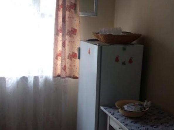 Продам дом, 173.8 м2, Иркутск. Фото 18.