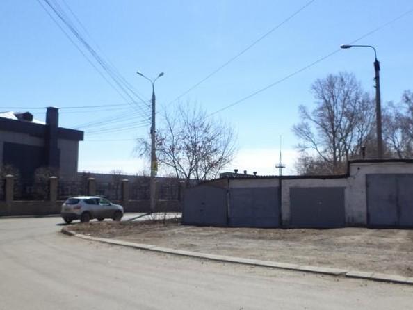 Продам гараж, 18.5 м2, Иркутск. Фото 5.