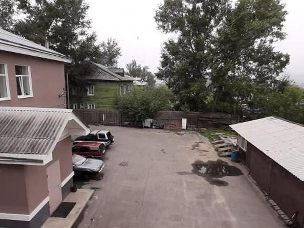 Продам готовый бизнес, 782 м2, Сеченова ул, 9. Фото 19.