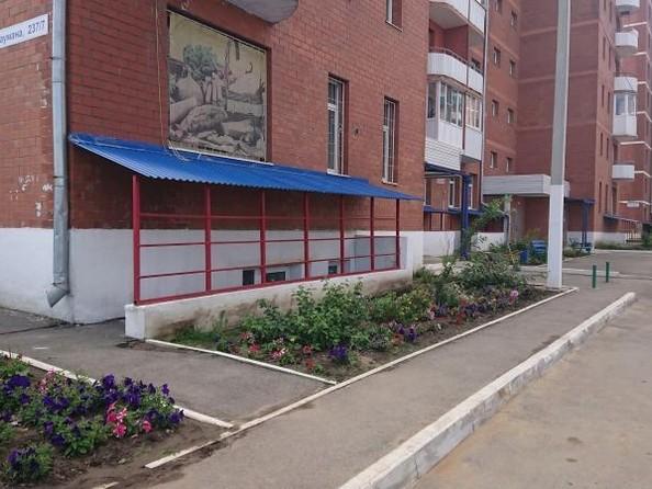 Продам нежилое универсальное помещение, 83.3 м2, Баумана ул, 237/7. Фото 29.