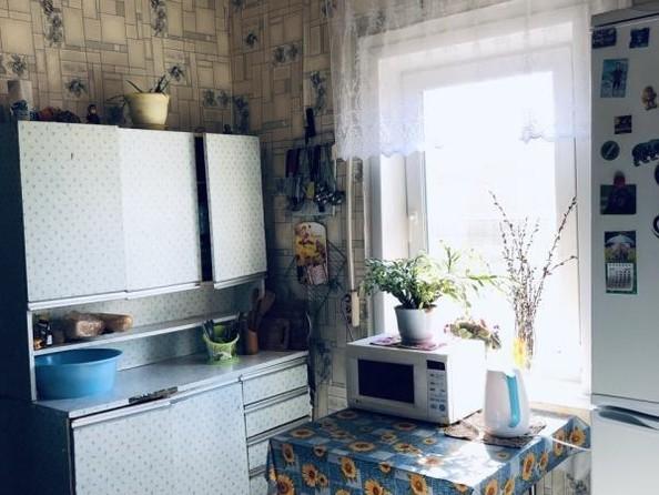 Продам дом, 64.6 м2, Иркутск. Фото 4.